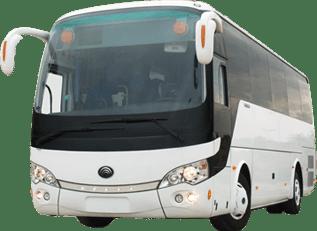 אוטובוס יוטונג